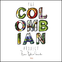 ColombianProject_Cover