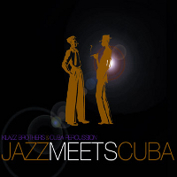 KB_CP_2006_Jun_Jazz_meets_Cuba